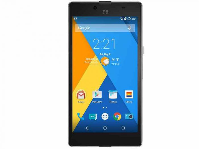 yuphoria-official