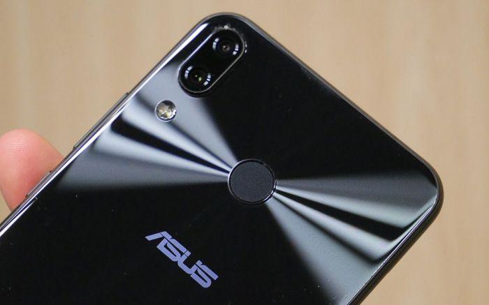 Представлены ASUS ZenFone 5z, ZenFone 5 и ZenFone 5 Lite – фото 14