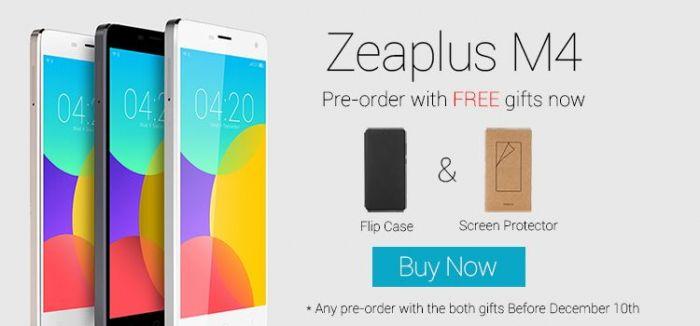 zeaplus-m4-pre-order