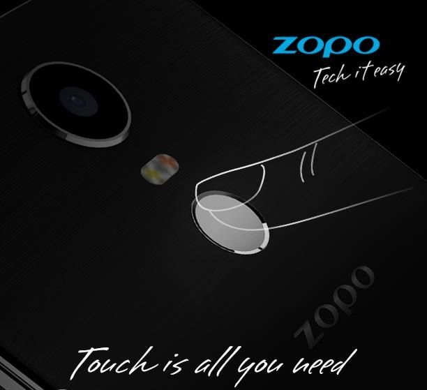 Хорхе Лоренцо представит Zopo Speed 8 на MWC 2016. Новый шлем мотогонщика украсил логотип бренда – фото 1