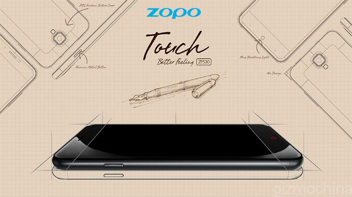 zopo-zp530-2