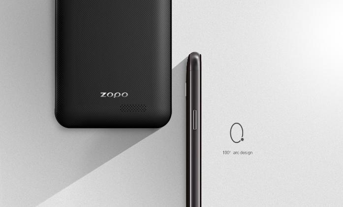 zopo-zp532-3