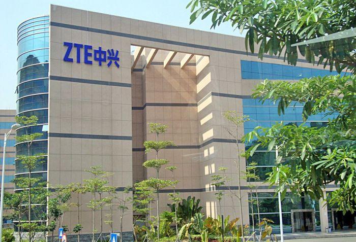 ZTE откупилась от санкций со стороны США и начинает новую жизнь – фото 2
