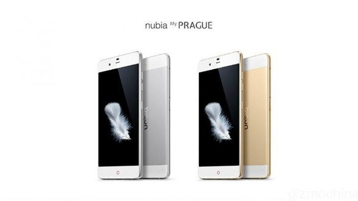 zte-nubia-myprague-1