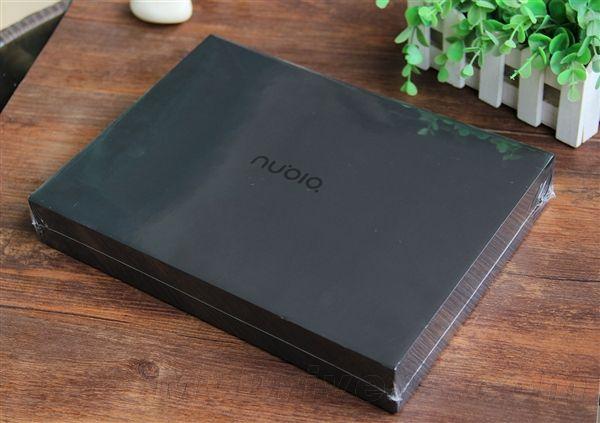 zte-nubia-z9-box-1