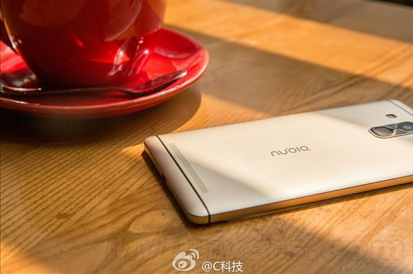 zte-nubia-z9-max-metall-shell-3