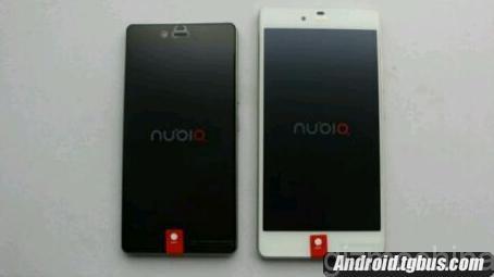 zte-nubia-z9-mini-vs-max-2