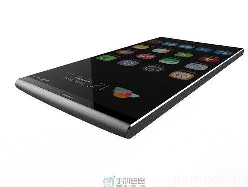 zte-star-3-renders-leaked-2