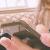 Флагманский HTC Nexus-смартфон дал о себе знать на шпионском фото