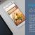 ZOPO Color C3, Color F2 и Color F5 – бюджетные новинки с 1 Гб оперативной памяти