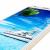 Oukitel K7000: первые фотографии смартфона проливают свет на то, откуда берется емкость батареи в 7000 мАч
