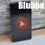 Bluboo X550 видеообзор недорогого 5.5-дюймового смартфона с аккумулятором на 5300 мАч