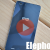 Elephone S2: видеообзор бюджетника с гламурной задней крышкой