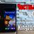 Kingzone K2: видеообзор общения со смартфоном. Конкурент ли он Leagoo Elite 1 и Bluboo Xtouch?