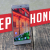 Elephone S3: распаковка самого доступного безрамочного смартфона