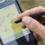 Начало массового производства Samsung Galaxy Note 6/Note 7 запланировано на июль