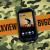 Blackview BV6000 распаковка: чем защищенный средний класс похвастаться может