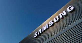 Samsung Display разрешили сотрудничать с Huawei. Но не все так просто