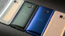 Смартфон HTC с Snapdragon 710 замечен в бенчмарке