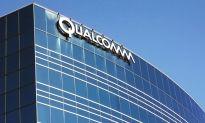 Qualcomm надеется урегулировать спор с Apple