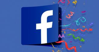 Facebook готовится объявить о ребрендинге. Нас ждет метавселенная
