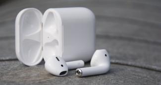 Купить по низкой цене Poco M3, Apple AirPods Pro и колонка DOSS