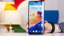 Анонс OnePlus 6T: скорость, Screen Unlock и ОС Android 9.0 Pie