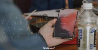 Думали, что знаете о OnePlus Nord всё? Раскрытая сооснователем компании особенность вас удивит