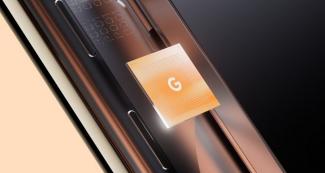 Производительность Google Pixel 6 Pro замерили. Без восторга