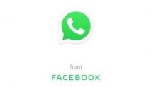 Facebook решил пока не добавлять рекламу в WhatsApp