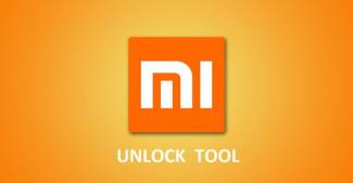 Ошибки в Mi Unlock на Xiaomi