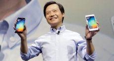 Xiaomi всерьез настроена улучшить камеры смартфонов