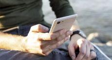 Google пообещала исправить баг с исчезновением сообщений