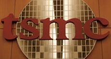 Из-за новых санкций TSMC остановила прием заказов на чипы для Huawei