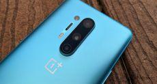 Камера OnePlus 8 Pro лишится «рентгеновского зрения»