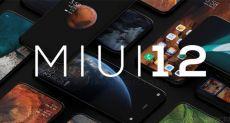 Список смартфонов Xiaomi, Redmi и Poco, которые получат MIUI 12 Global ROM