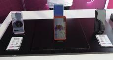Анонс Samsung Galaxy A6s: первый смартфон компании, что сходит не с ее конвейера