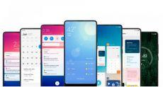 Xiaomi внесла изменения в политику распространения бета-версий MIUI
