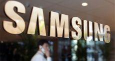 Samsung теряет прибыль по итогам 4 квартала 2018 года