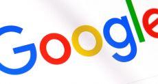 Обновите Google Chrome на своем смартфоне – это может увеличить автономность вашего устройства