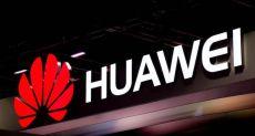 От проблем Huawei выиграют конкуренты