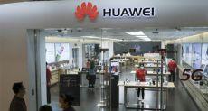 У Huawei есть лазейка как обойти запрет на поставку чипов от TSMC. Прибегнет ли к ее помощи?