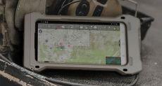 Представлен Samsung Galaxy S20 Tactical Edition: максимум защиты при максимуме возможностей