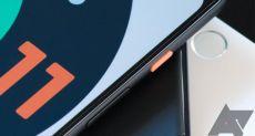 Android 11 затруднит установку приложений из сторонних источников