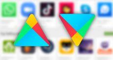 Качать игры из Google Play станет легче и быстрее
