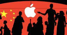 Apple ищет пути организации производства своих устройств за пределами Китая