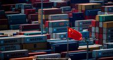 Китай ответит на гонения Huawei своим «черным» списком неблагонадежных