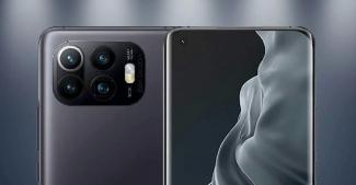 На будущий Xiaomi Mi 11 Pro уже есть чехлы. О чём нам это говорит?