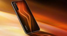 Не пропустите скидки на Realme 6, наушники Logitech и смарт-камеру Xiaomi Yi