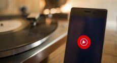Прощай, Google Play Music. Пора переходить на YouTube Music